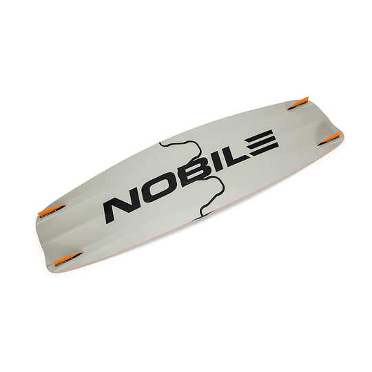 TABLA NOBILE NHP SPLIT - Image 3