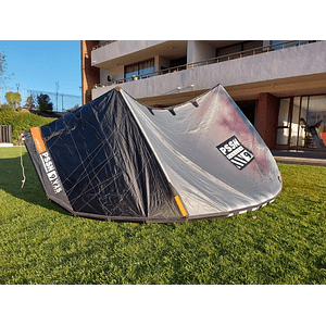 Kite RRD Passion 9 mts 2020 NUEVO - OpenBox