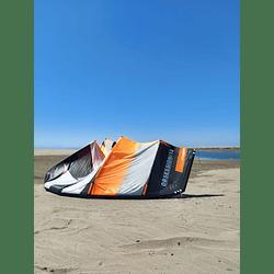 Kite RRD Obsession 12mts 2019 1 uso