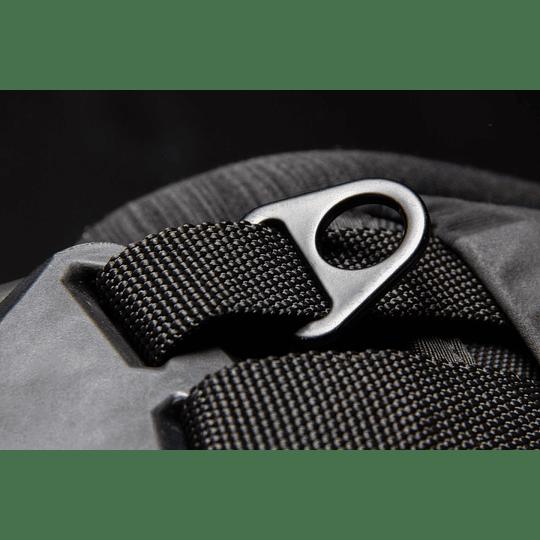 MYSTIC Gem JL Waist Harness Women black - Image 7