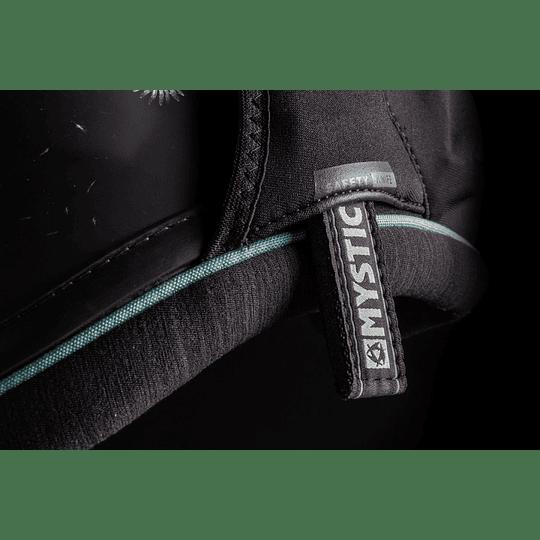 MYSTIC Gem JL Waist Harness Women black - Image 8