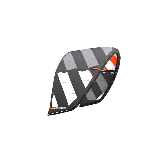 RRD Kite Religion Y25  - Image 4