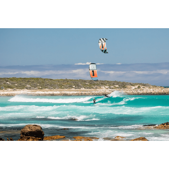 RRD Kite Religion Y25  - Image 7