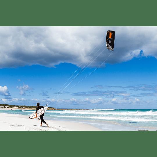 RRD Kite Religion MK9 BLKRBN - Image 6