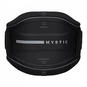 MYSTIC Majestic Waist Harness Black
