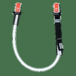 DUOTONE Harness Line Vario Race
