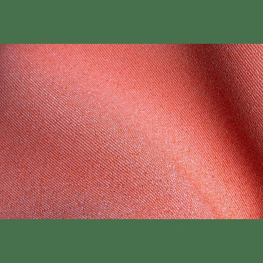 MYSTIC Majestic ImpacT Vest Szip Dark Leaf - Image 5