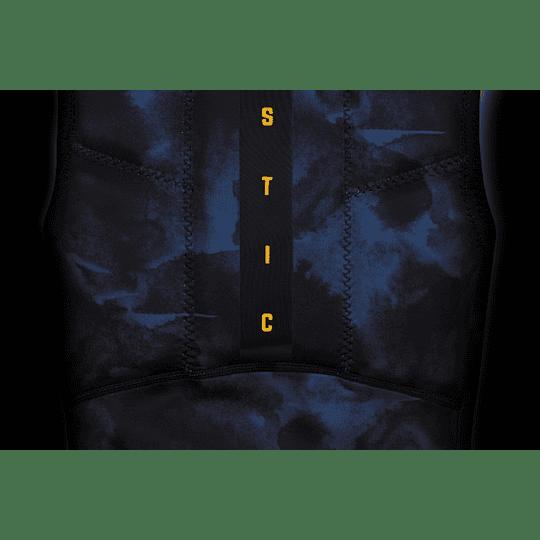 MYSTIC Majestic ImpacT Vest Szip Dark Leaf - Image 6