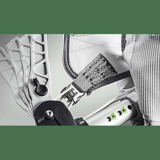 DUOTONE PowerXT 2.0 - Image 2
