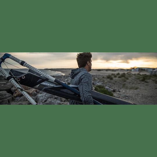 DUOTONE Uphaul Line Pro Grey - Image 2