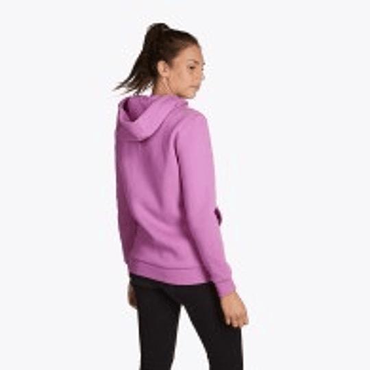 MYSTIC Brand Hoodie Sweat Azalea - Image 4