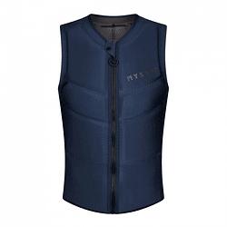 MYSTIC Star Impact Vest  Fzip Night Blue