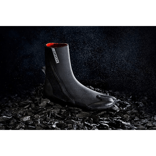 MYSTIC Supreme Boot 5 mm Split Toe - Image 2