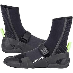MYSTIC Lightning boot 5 mm Split toe