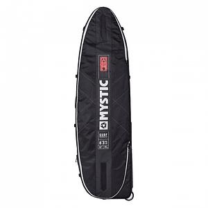 MYSTIC SURF PRO 6.0