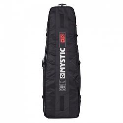 MYSTIC Golf Bag 1.50