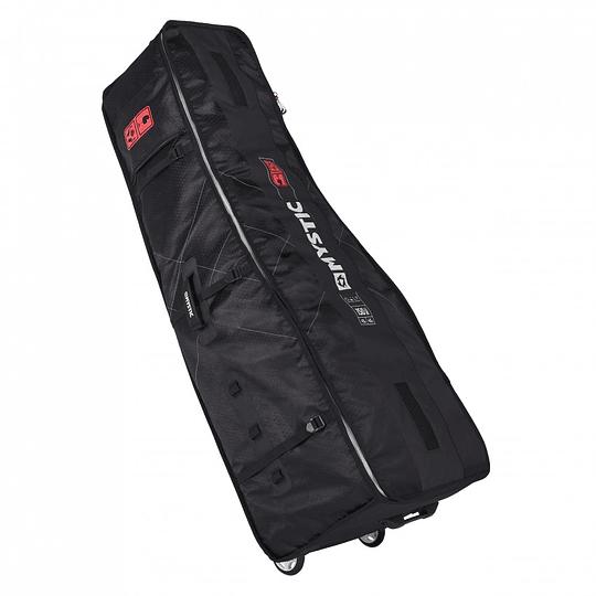 MYSTIC Golf Bag 1.50 - Image 3