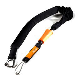 RRD leash Freestyle Reforzado