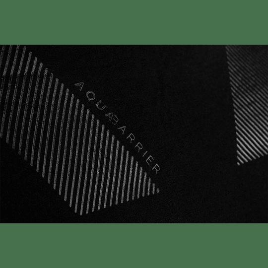 MYSTIC Dazzled Fullsuit 5/3mm Double Fzip Women Dark Leaf - Image 5