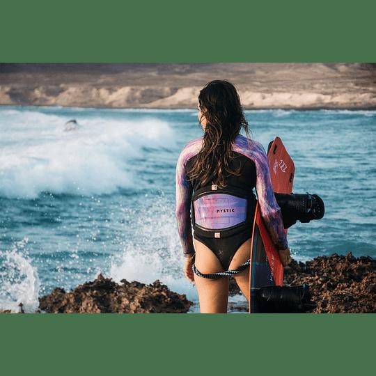 MYSTIC Gem BK Waist Harness Women - Image 4