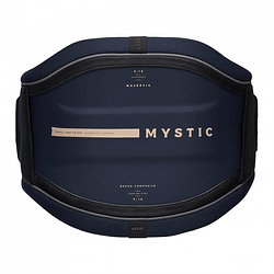 MYSTIC Majestic Waist Harness Night Blue