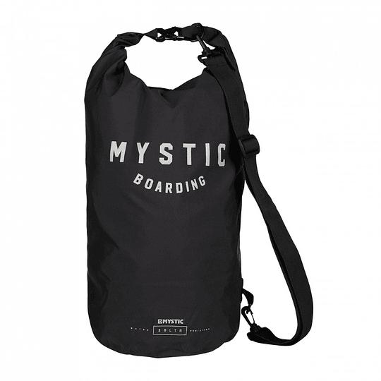 MYSTIC Dry Bag - Image 1