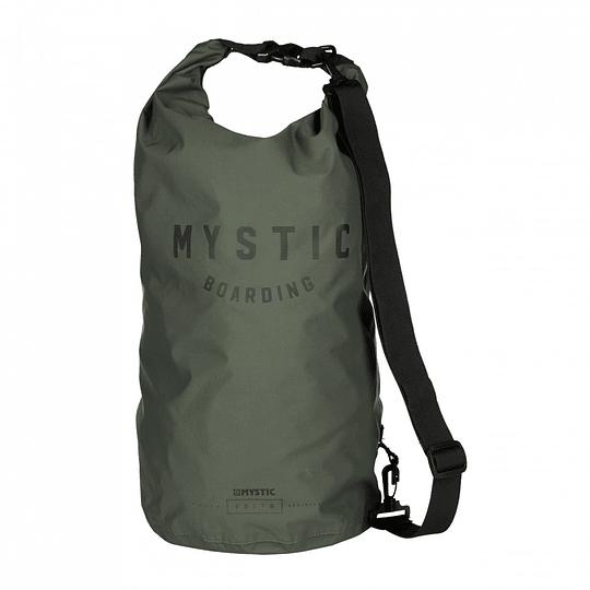 MYSTIC Dry Bag - Image 3