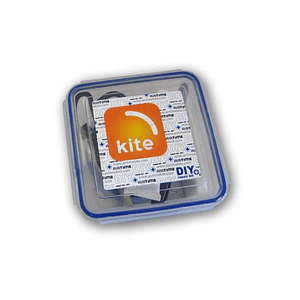 AIRTIME Kite Repair Kit