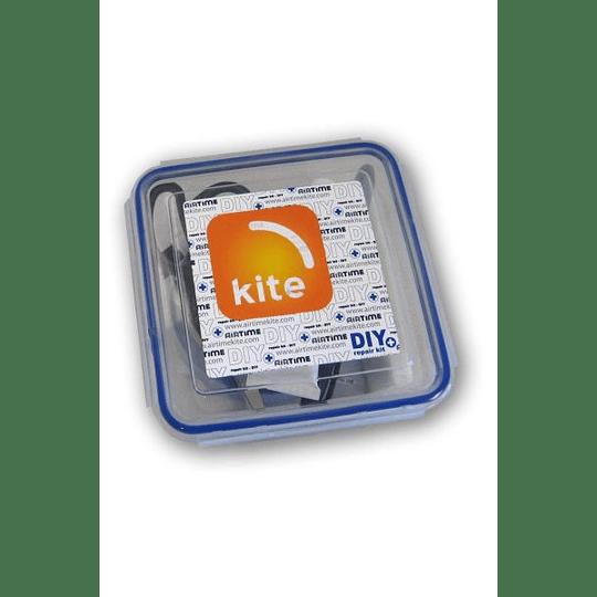 AIRTIME Kite Repair Kit - Image 1