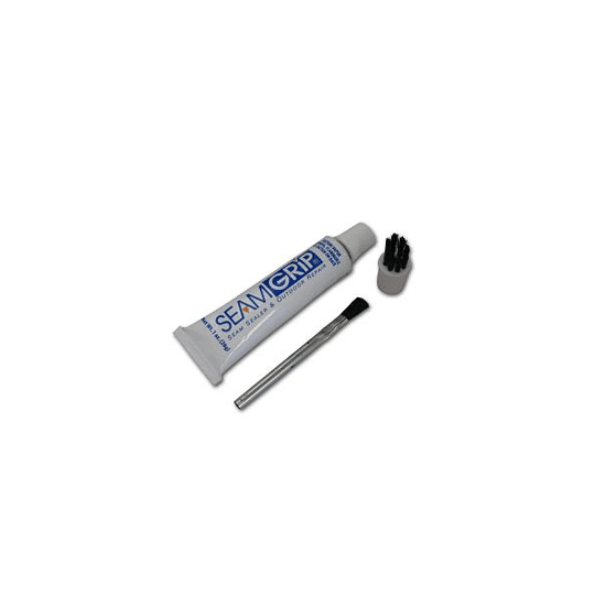 AIRTIME Kite Repair Kit - Image 2