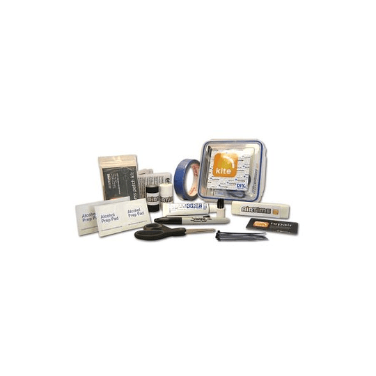 AIRTIME Kite Repair Kit - Image 8