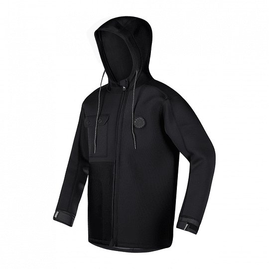MYSTIC Ocean Jacket - Image 1