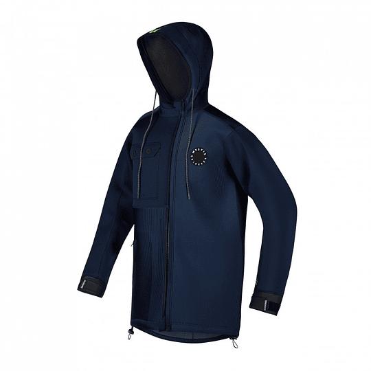 MYSTIC Ocean Jacket - Image 3