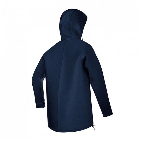 MYSTIC Ocean Jacket - Image 4