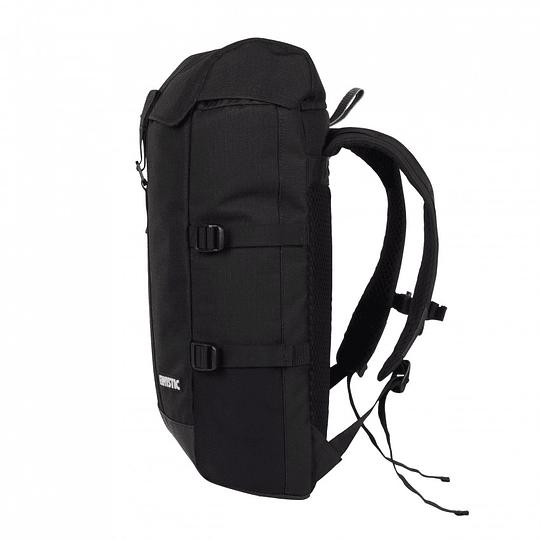 MYSTIC Savage Backpack - Image 2