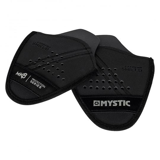 MYSTIC Earpadset Helmet - Image 1