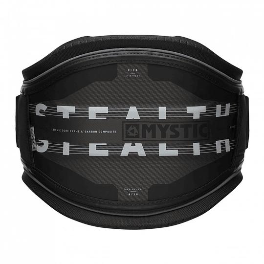 MYSTIC Stealth Waist Harness - Image 1