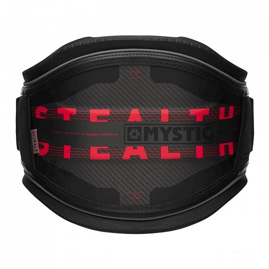 MYSTIC Stealth Waist Harness - Image 3