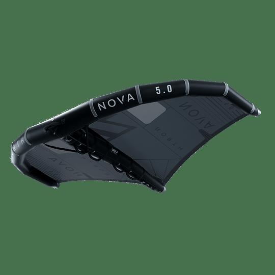 NORTH Nova Wing 5m - Image 2