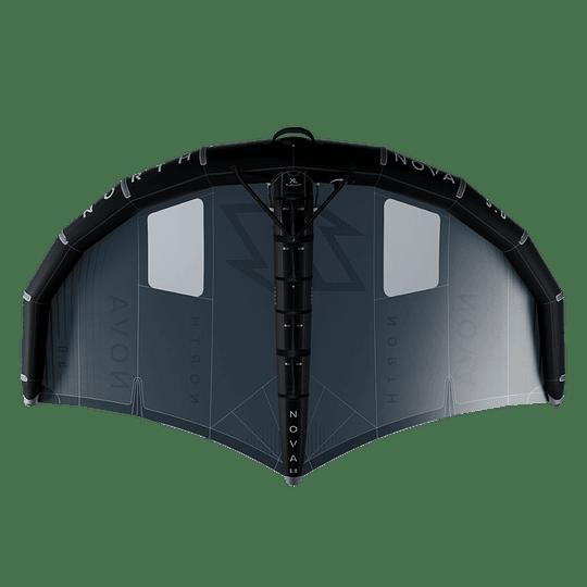 NORTH Nova Wing 5m - Image 5