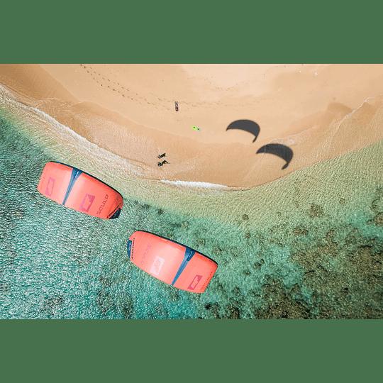 CRAZYFLY Kite Sculp 2022  - Image 8