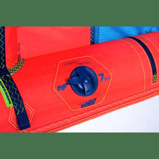 CRAZYFLY Kite Sculp 2022  - Image 4