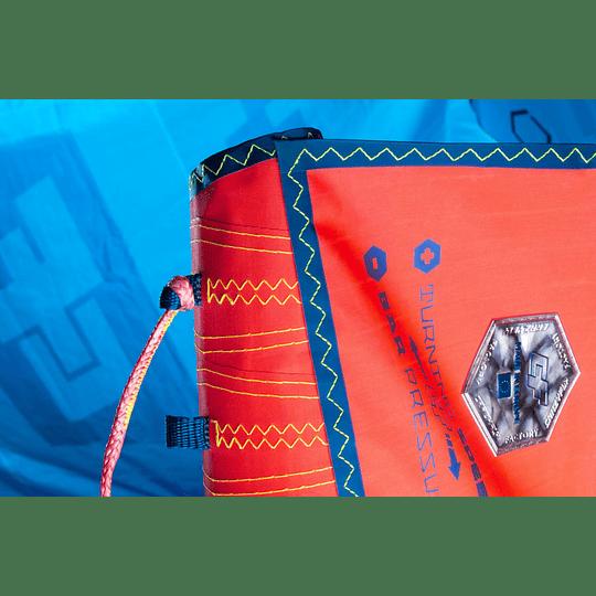CRAZYFLY Kite Sculp 2022  - Image 5