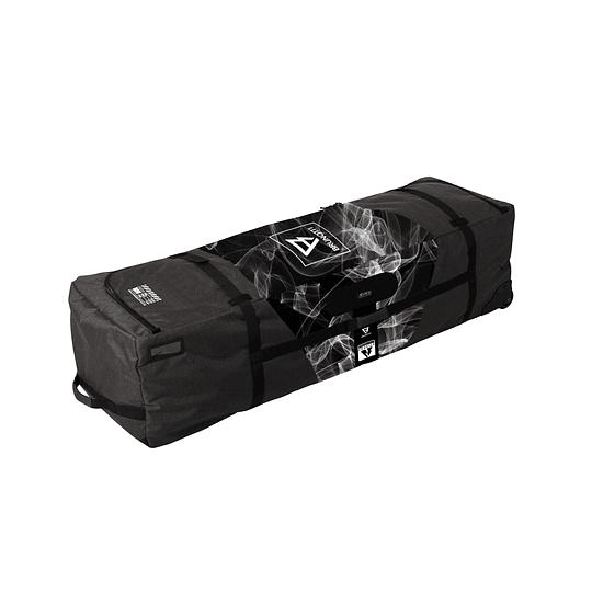 BRUNOTTI X-Fit Kite/Wake 1,50 Uni Boardbag