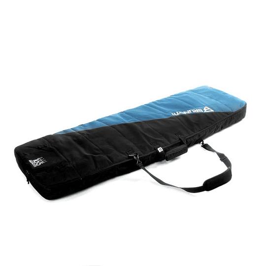 BRUNOTTI Defence Kite/Wake Double Boardbag 135CM