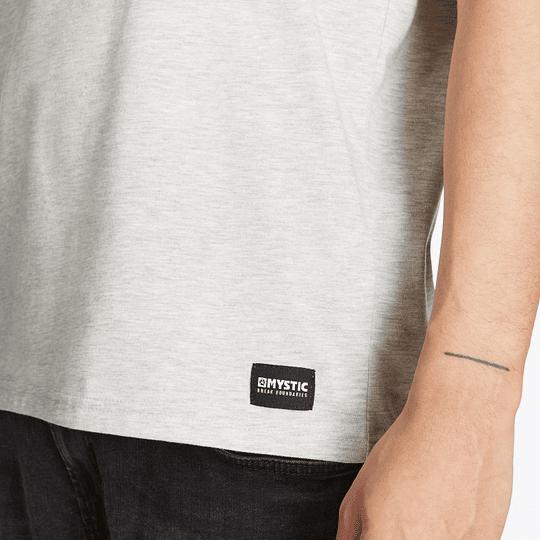 MYSTIC Brand Tee - Image 5