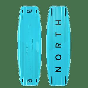 NORTH Atmos Hybrid TT Board <BR> - RESERVA LA TUYA -