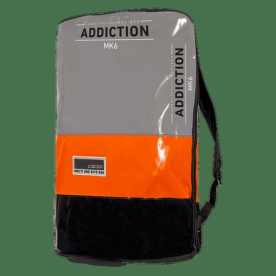 RRD ADDICTION MK6 8m     <br>     40% DCTO !! - Image 4