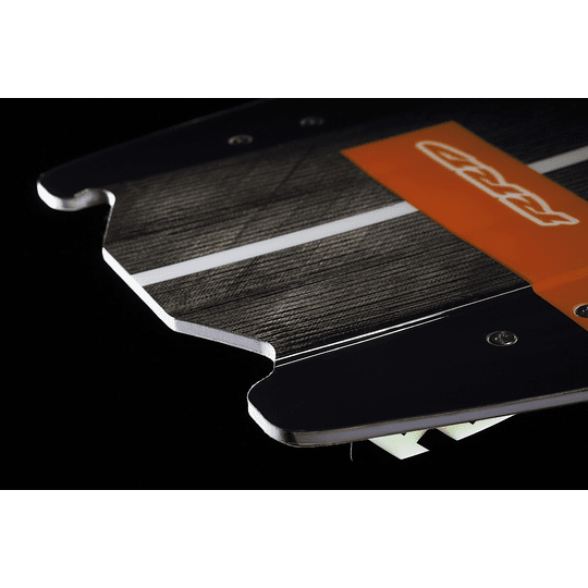 RRD JUICE V5 CARBON TEAM       <br> 40% DCTO !! - Image 4