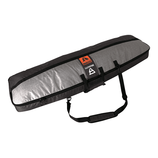 BRUNOTTI RADIANCE BOARDBAG 150 - Image 1